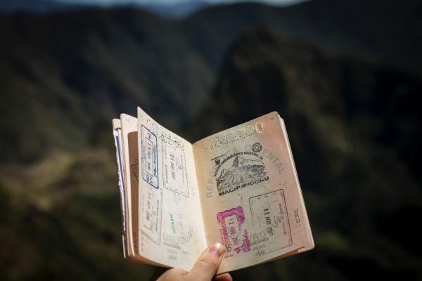 touristenkarte